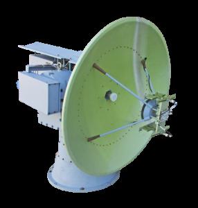 TALS, UAV, БЛА, посадочный радиолокатор, система автоматической посадки БЛА, автоматическая посадка БЛА, РСП, 35 ГГц, локатор миллиметрового диапазона, моноипульсный радиолокатор, посадочный радиолокатор, моноимпульсный радиолокатор, радар, automated landing system, TALS, 35 GHz radar, monopulse radar, landing radar